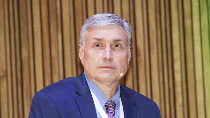 Profesori i Patologjisë Guido Silvestri/ Informacione te reja në lidhje me COVID-19