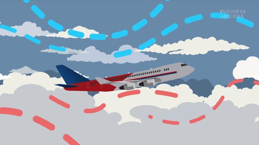 """"""" Ç`më thua moj Korbë, moj Grikëfshirë?!""""- Historia e Anesë nga Dunavati në Aeroplanin e Linjës për Amerikë!"""