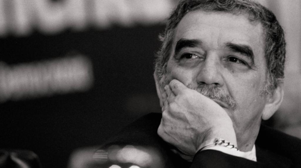Diçka shumë e rëndë ka për të ndodhur! Nga Gabriel Garcia Márquez