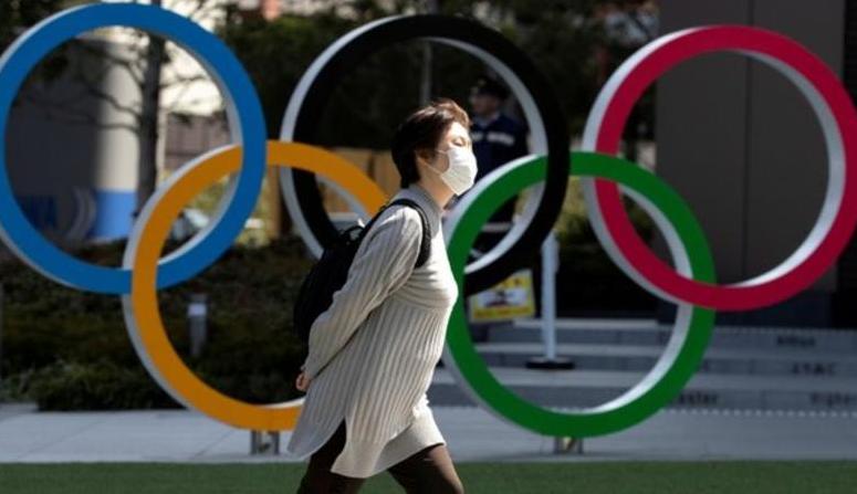 Lojrat Olimpike Tokio 2020/ Ja vendimi i Britanise, Kanadase e Australise...