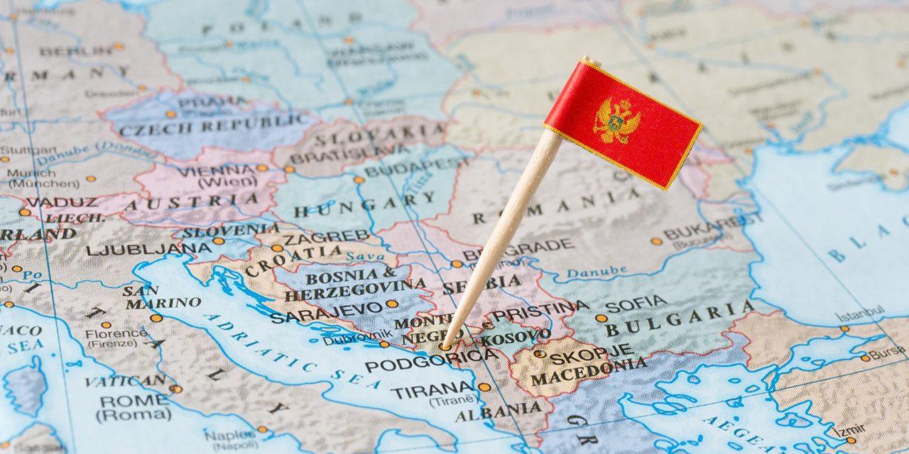 """""""As Mali i Zi nuk i shpeton Koronavirusit"""" - Ja sa Persona njoftohen te Prekur nga vet Kryeministri!"""