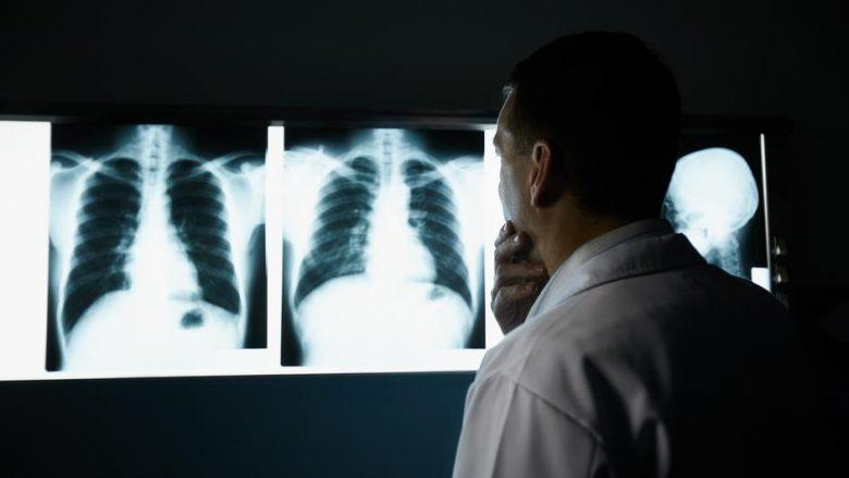 Flasin mjeket e  njohur:Ja kush na mbron nga koronavirusi