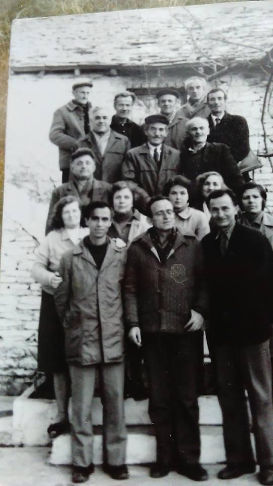 Kujtesë/ Për vite me radhë, të parët në Shqipëri...