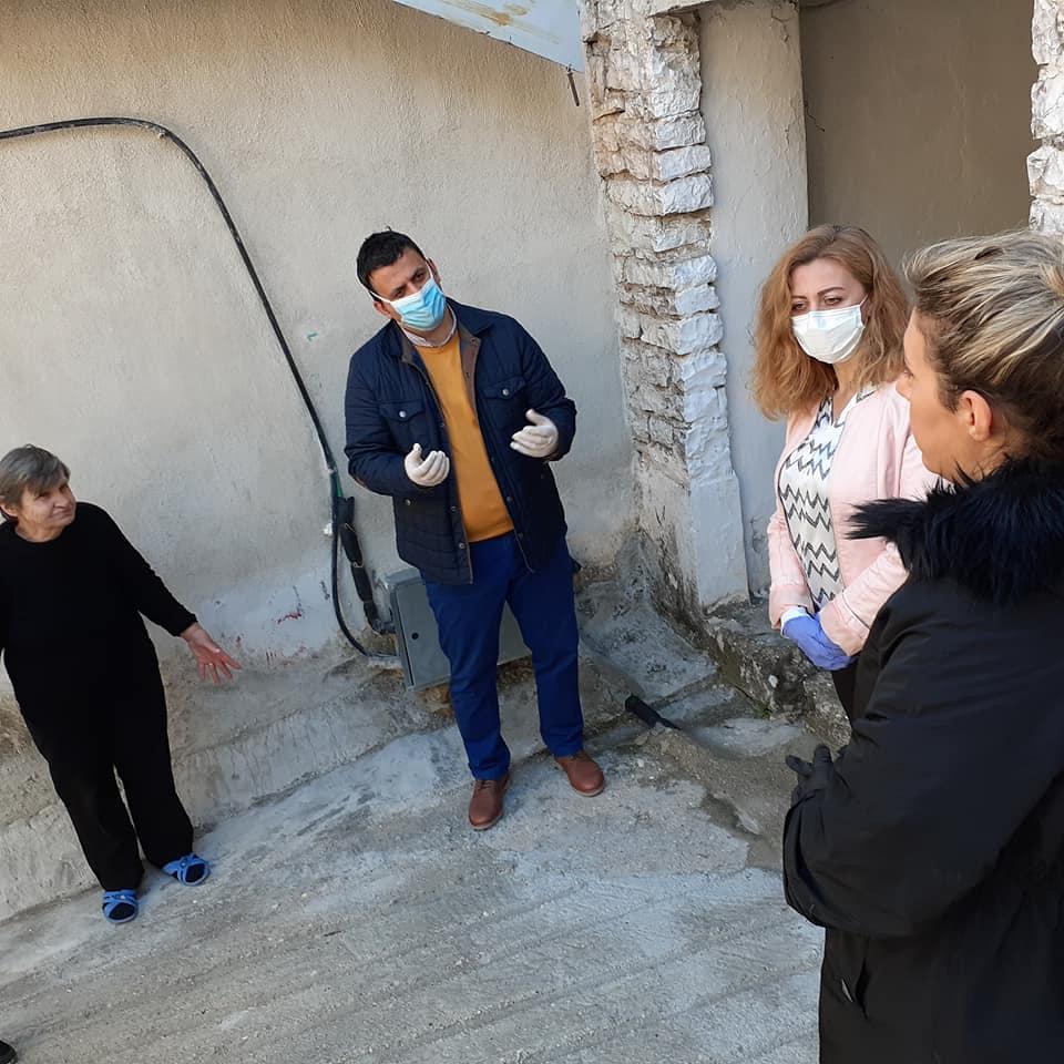 Ja si është Vlerësuar në Gjirokastër Dita Botërore e Autizmit...