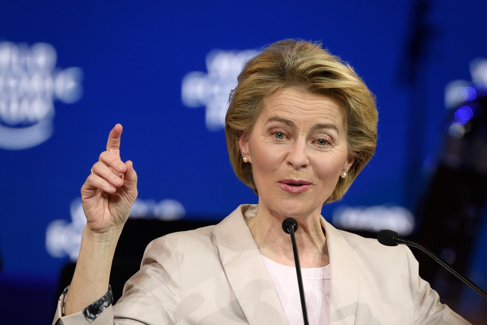 Komisioni Evropian/ Sipas skemes gjermane, ja si duhet te punohet per te ndihmuar kompanite per pagimin e pagave te punonjesve