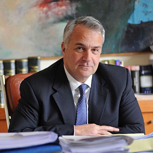 Ministri grek i Zhvillimit Rural, Makis Voridis : Drejt zgjidhjes çështja e punëtorëve sezonalë nga Shqipëria