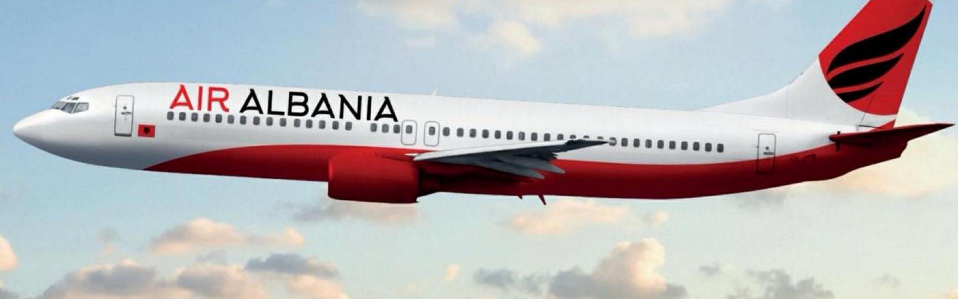 Do nisin fluturimet, procedurat e riatdhesimit dhe kostot...