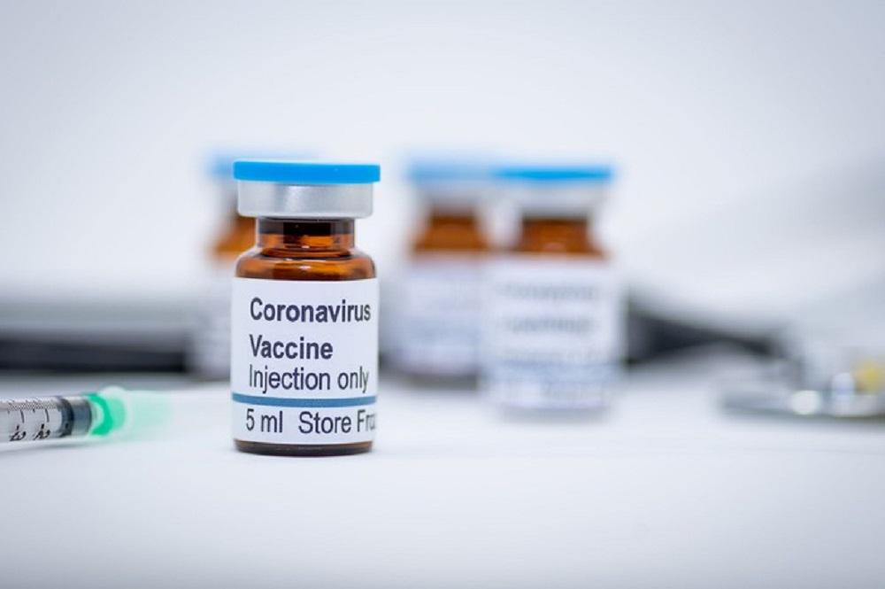 """""""Vaksina MMR"""" - A eshte kjo vaksina e duhur per Koronavirusin?"""