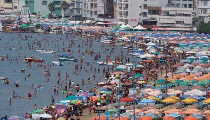Po Mendoni Plazhin per Kete Vit? Vetem Nje Gje eshte e Sigurte sipas Kryeministrit...