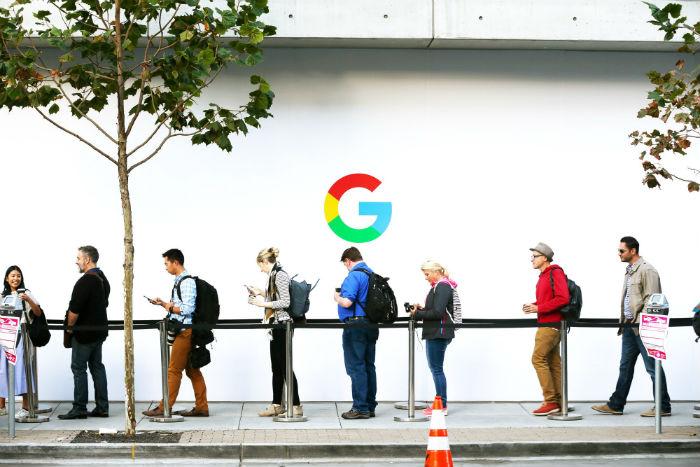 Google nga Sot do u Shfaqë Qeverive të 131 Vendeve Lëvizjet e Njerëzve për të Parë Zbatimin e Masave ndaj Koronavirusit!