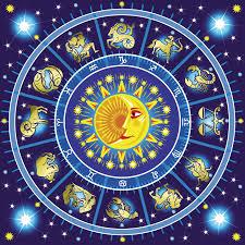 """""""Në dashuri gjërat do ecin mirë ndërsa në punë duhet të rrini të qetë dhe..."""" Njihuni me horoskopin per diten e sotme!"""