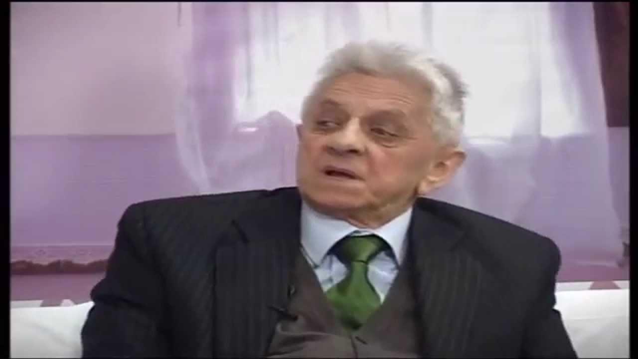 60 VJET TVSH/ Engjëll Fino Telekronisti i Parë i Qarkut të Gjirokastrës