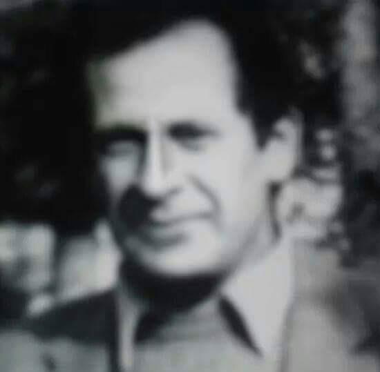 Kujtesë/ Shoferi profesionist Turabi Bixhaku i lidhur fort me punën dhe shoqërinë