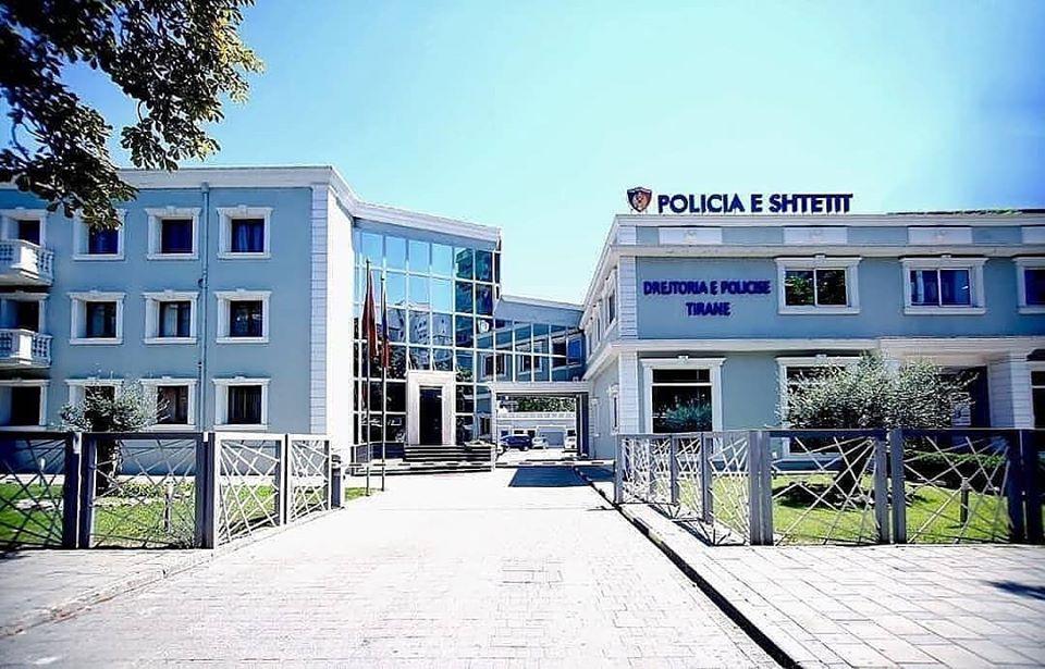Njoftim i rëndësishëm i Policisë së Shtetit