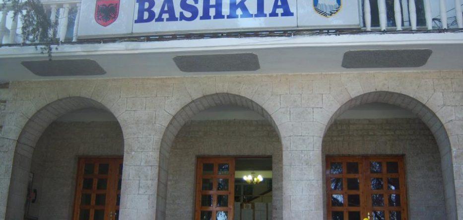 Gjirokastër, 4 raste të reja me koronavirus, 3 raste punonjes te Policise bashkiake...