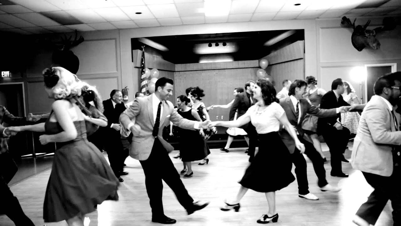 """Kur në Gjirokastër njihej dansi, tangoja,valsi,fokstroti,""""Beby çarleston"""",""""Tuist egen""""etj"""