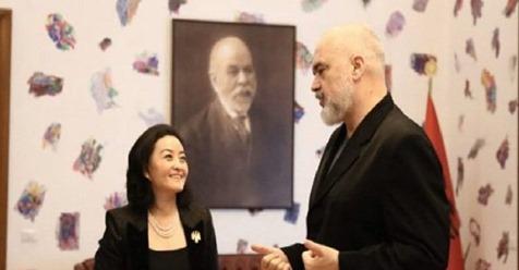 Paralajmërimi i Yuri Kim për një marrëveshje të fshehtë, reagon kryeministri Rama