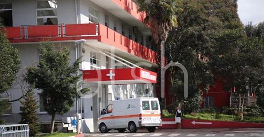 50 raste të reja me Covid19, zonat e kuqe, situata në qarkun e Gjirokastrës...