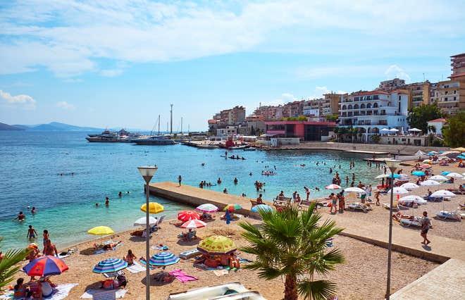 Njihuni me qendrat shendetesor verore qe do te hapen per sezonin e ri turistik