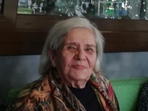 Një zagorite në Tiranë Inxh. Varvara Vasi (Zogu) në 80 vjetorin e lindjes - Nga Sefedin Çela