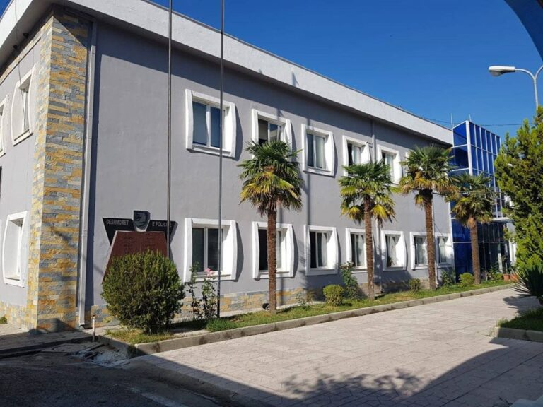 Vrasja e 25 vjeçarit në Vlorë,Policia zbardh ngjarjen e rëndë