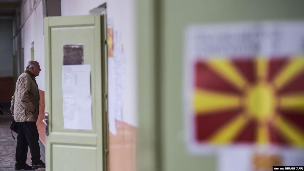 Ne Maqedoni rikthehet karantina, shifra shqetesuese nga koronavirusi