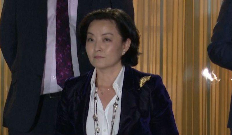 Ambasadorja Yuri Kim: Ne mbështesim fuqimisht SPAK dhe Policinë e Shtetit
