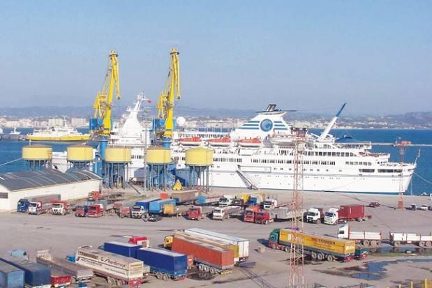Njoftim i rëndësishëm mbi rikthimin e transportit detar të pasagjerëve...