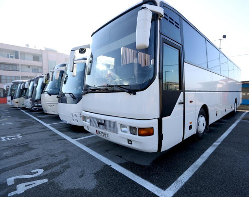 Transporti publik me rregulla strikte, ja cilat janë