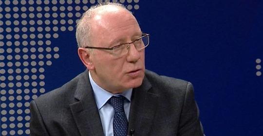 Mjeku Sulçebe: Ja pse mbi 95 përqind e popullatës shqiptare është e rrezikuar nga Covid-19