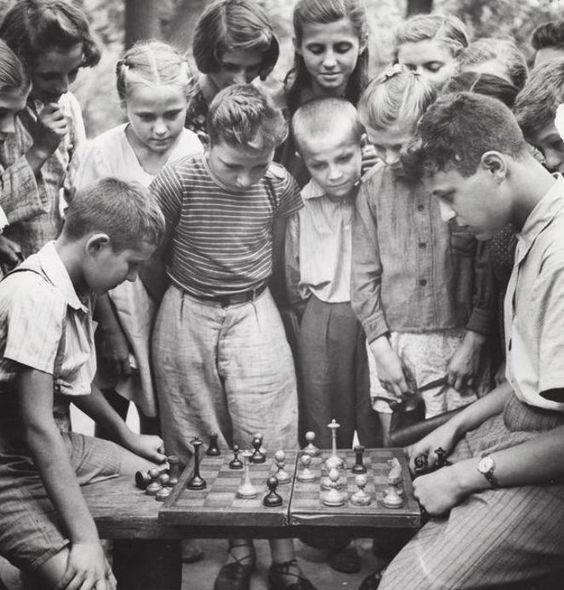 Dita Boterore e Shahut/ Zbuloni emrat e shahisteve me te degjuar te Gjirokastres