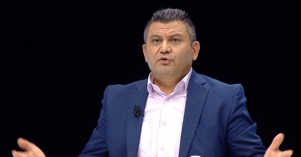 Gazetari i njohur Mentor Kikia ka vendosur qe ne zgjedhjet e ardhshme te kandidojë si deputet i pavarur