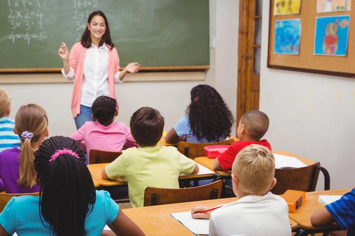 Ndryshon skema e punesimit te mesuesve,ja kush favorizohet