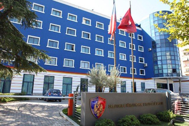 Shpërthimi me tritol në Tiranë, arrestohet autori...