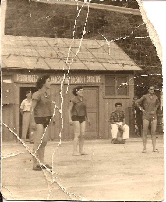 Vajzat e para sportiste me kilota të Gjirokastrës