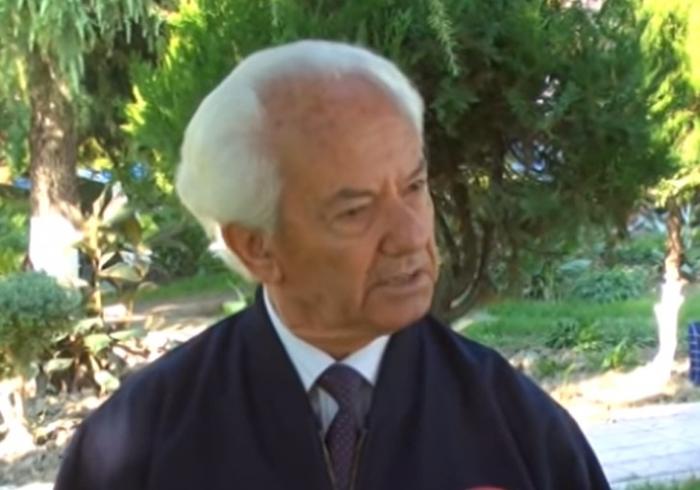 Ndahet nga jeta aktori i shquar shqiptar