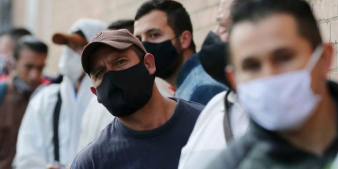 ISHP perseri per maskat...