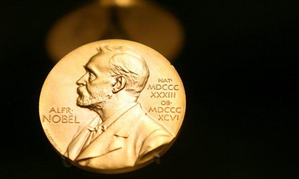 Fondacioni Nobel anullon ndarjen e çmimeve prestigjioze Nobel