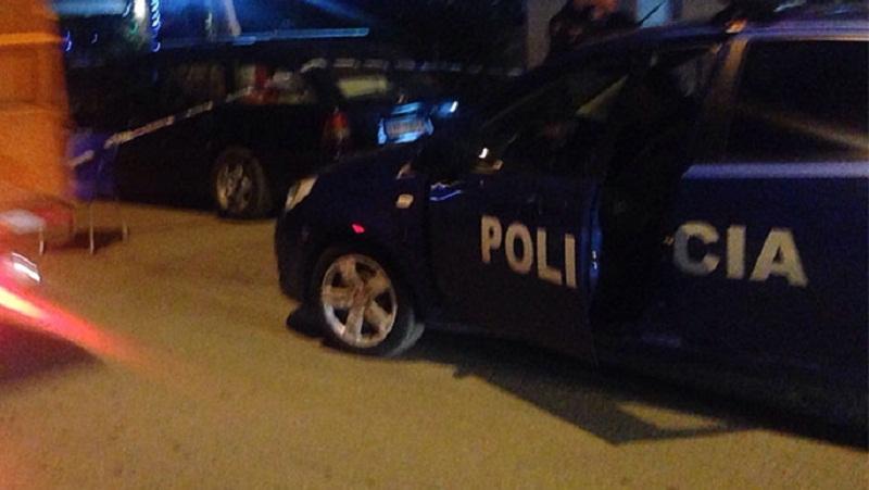Arrestoher autori i dyshuar pas vrasjes se 35 vjecarit ne Gjirokaster/Ja si ka ndodhur ngjarja e rende