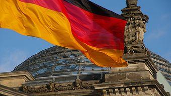 Aplikimi për vizë dhe njoftime te tjera te Ambasades Gjermane ne Tirane
