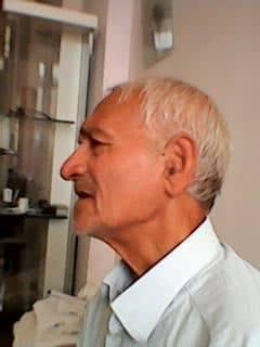 """Bimja,Ustai i futbollit gjirokastrit që """"mashtronte"""" dhe """"gënjente"""" vetëm në fushën e  lojës"""