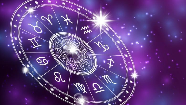 Horoskopi sot, 4 gusht 2020, puna, shëndeti dhe ndjenjat