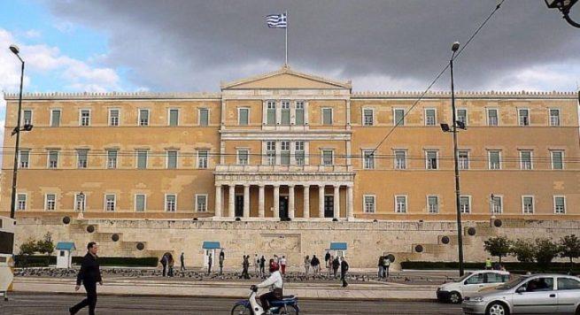 Emigrantët shqiptarë, ja si te aplikojne qe te përfitojnë nënshtetësinë greke