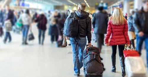 Lajm i mirë për emigrantët shqiptarë
