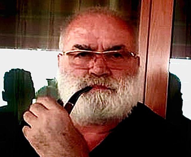 """Edi Rama për Filip Çakulin : """" Babai i ardhshëm i """"FIKS FARE""""-s, futi kokën dhe tha, të rrojë Partia!"""""""