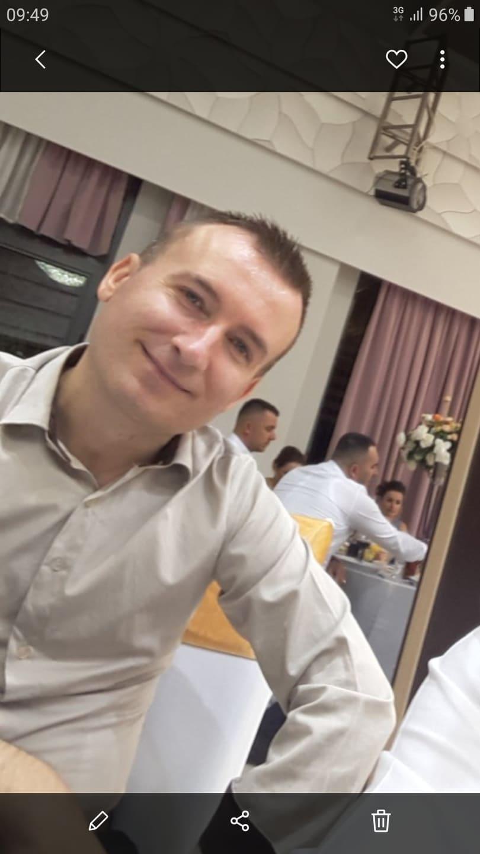 Nje urim per Artin Finon, Drejtorin e ADISA ne Gjirokaster