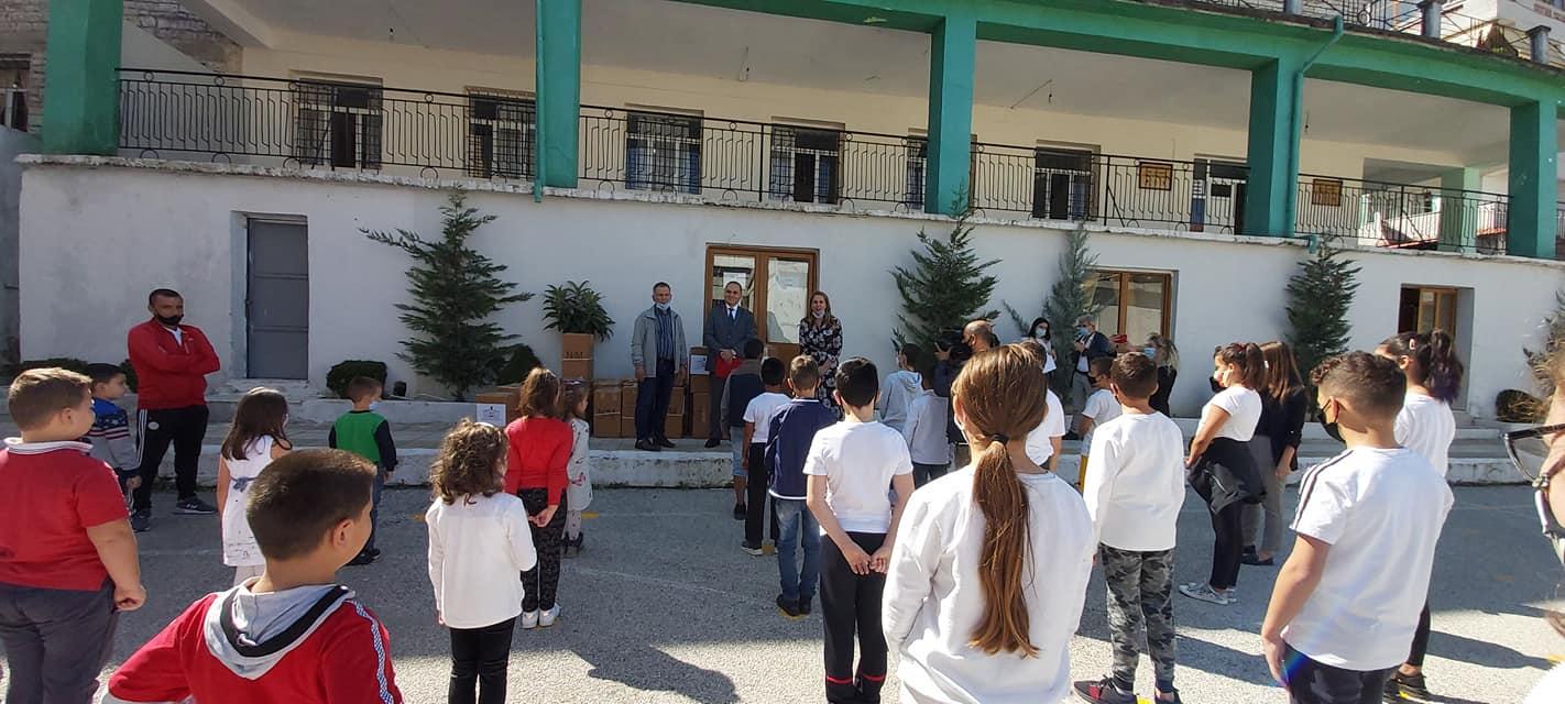 Nje lajm jo i mirë nga Gjirokastra