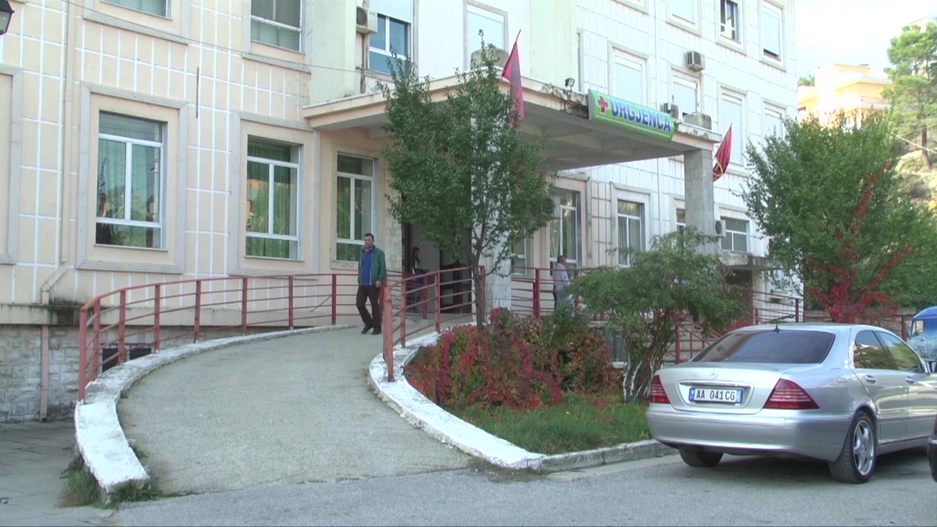 Gjirokastra me shtim rastesh, ja masat qe mori qeveria