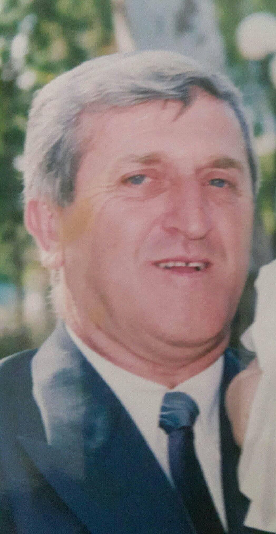 U nda nga jeta radiologu i njohur gjirokastrit Bardhyl Bala