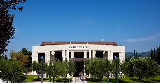 Njoftim i Fondacionit Shoqëria e Hapur për Shqipërinë